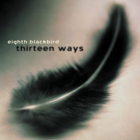 Eighth Blackbird - Thirteen Ways, Thomas Albert